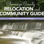 Relocation Guide Cover Photo
